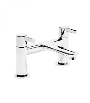 Tavistock -  Revive Bath Filler (TRV32)